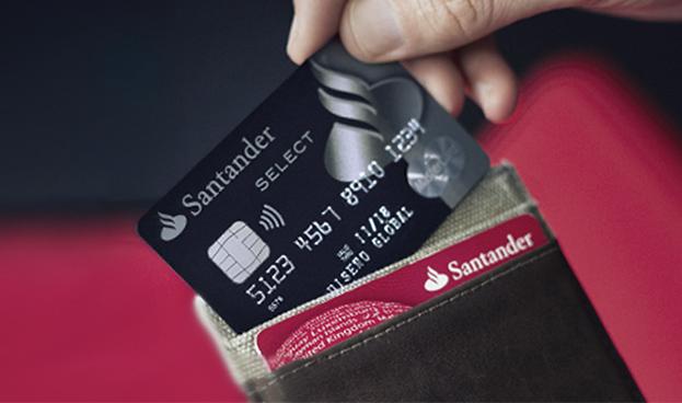 Santander Brasil reafirma su apuesta en agroindustria, pymes y tarjetas