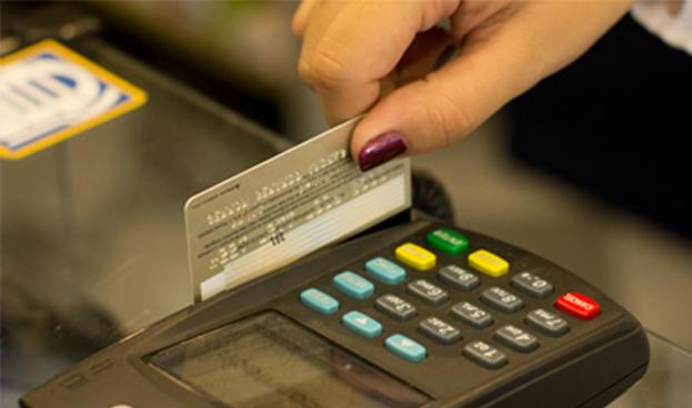 Uruguay: El pago con débito creció 75% en un año
