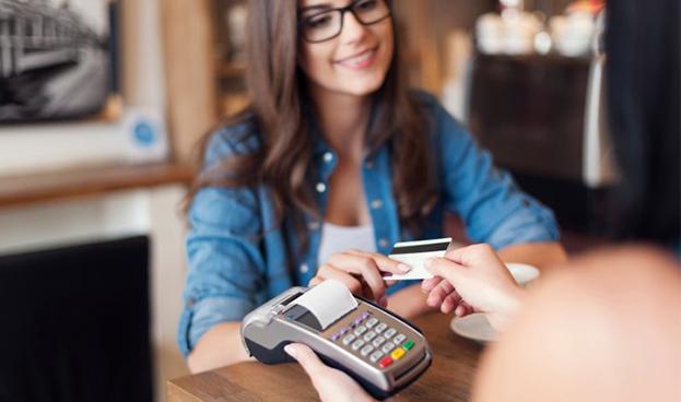 Crece en México el uso de tarjetas de débito