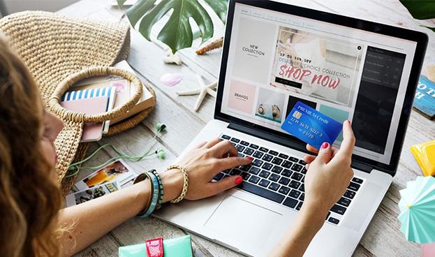 Ocho de cada 10 mexicanos realizan compras o pagos en línea