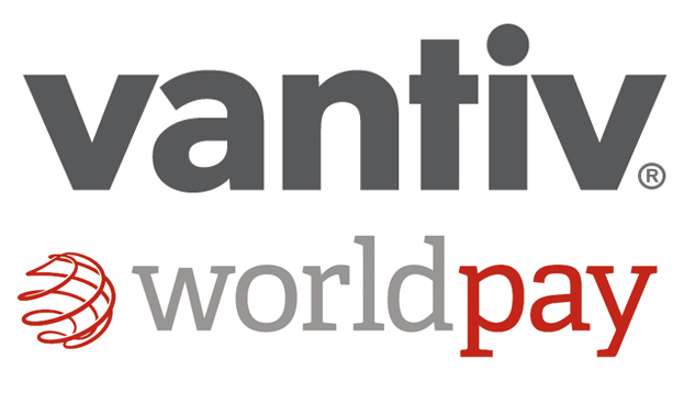 Vantiv y Worldpay formarán el nuevo líder mundial de procesamientos de pagos
