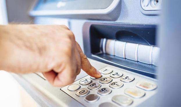 Paraguay: en un 88%, uso de las tarjetas de débito corresponde a retiro de dinero en efectivo