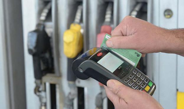Uruguay: aumenta uso de las tarjetas de débito en 724% en desmedro del retiro de efectivo