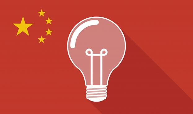 China se posiciona como el referente de la revolución fintech