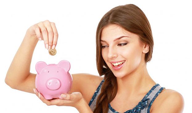 Educación financiera: una materia pendiente para jóvenes argentinos bancarizados