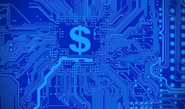 China encabeza ranking global de uso de tecnología financiera
