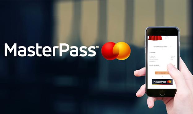 MasterCard presenta su nueva generación de pagos móviles en México