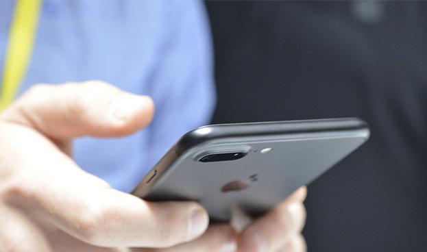 Apple va por los pagos digitales en China