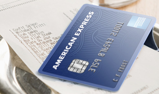Los clientes de American Express en España han ahorrado 200 millones con Membership Rewards
