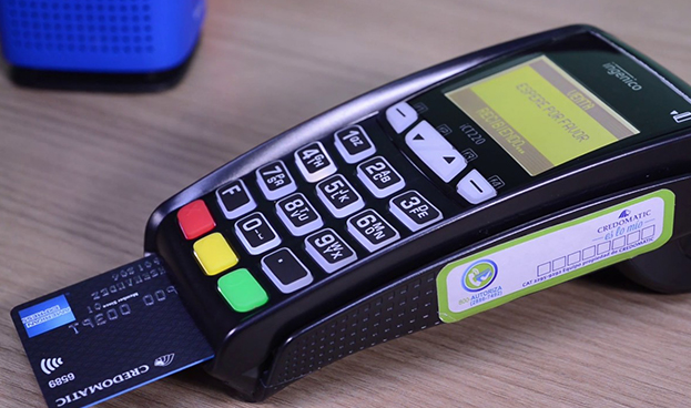 BAC Credomatic y Scotiabank lideran transición hacia tarjetas con chip y contactless en Costa Rica