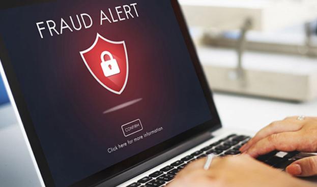 El fraude cibernético aumenta más del 50% en un año en México