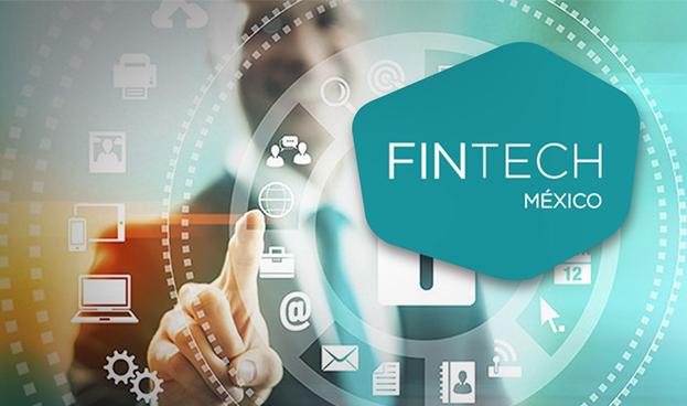 México se coloca como líder en industria Fintech en América Latina