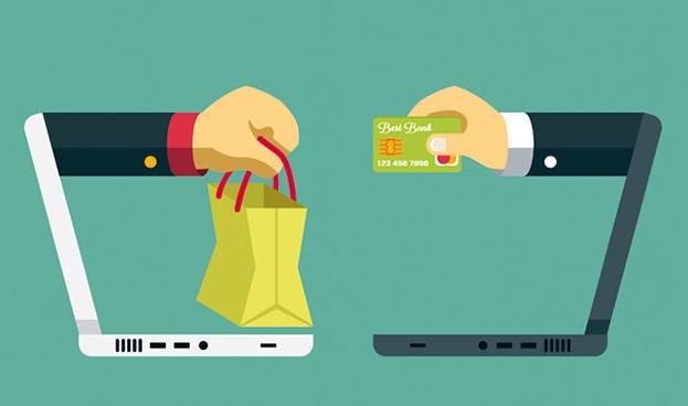 En Colombia el comercio electrónico crece en medio del rezago económico