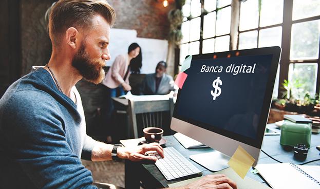 Banca latinoamericana está en proceso de digitalización, dice jefe de Felaban
