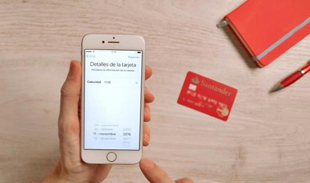 En México los universitarios pueden pagar todos sus servicios escolares desde el móvil