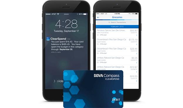 BBVA: cómo puede ayudar la banca móvil en una catástrofe natural