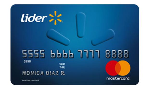 Chile: Walmart confirma conversaciones para vender su tarjeta de crédito al banco BCI