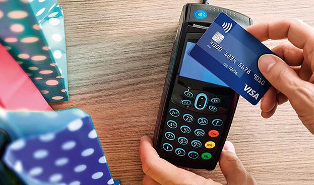 La banca en Colombia está entre las más sólidas e innovadoras de Latinoamérica