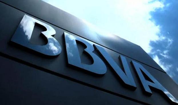 BBVA Colombia propone eliminar el uso del efectivo