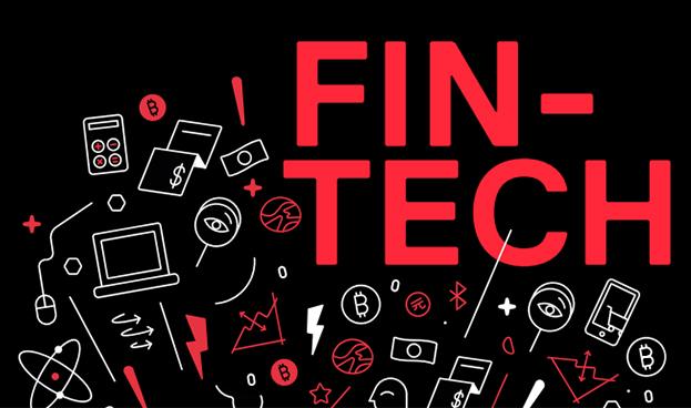 Empresas fintech crecen en Latinoamérica pero la captación de dinero todavía es baja