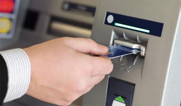 Trend Micro y Europol alertan sobre el incremento del malware en ATMs