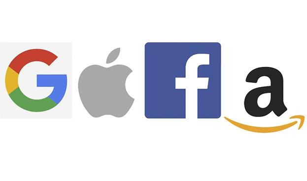 Es cuestión de tiempo que Google o Amazon entren a competir con la banca