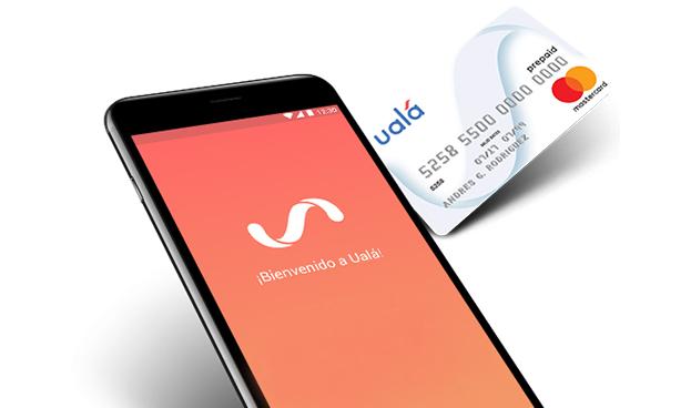 Ualá, la app que busca la inclusión financiera  en Argentina