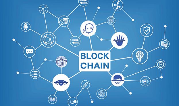 Banco de Inglaterra anuncia pruebas sobre blockchain