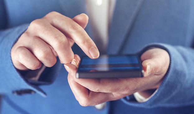 Falta de voluntad deja al 75 % de banca latinoamericana fuera de era digital