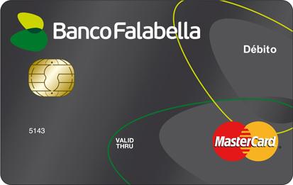 Colombia: Banco Falabella es la entidad que más creció en tarjetas de crédito en 2017