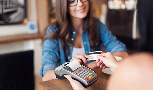 En Argentina se pueden pagar impuestos y servicios con tarjeta de débito