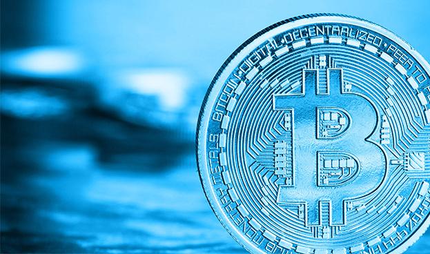 CEO de MasterCard afirma que monedas digitales no controladas por gobiernos son basura