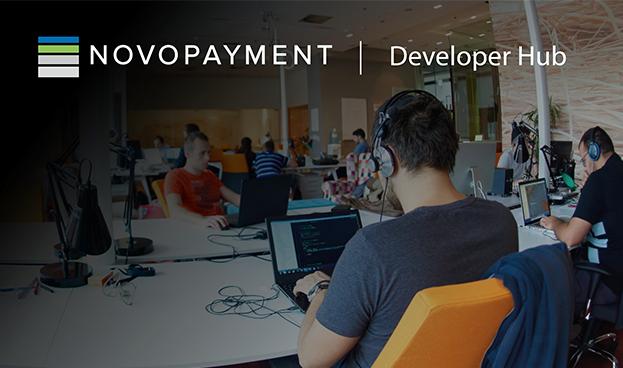 NovoPayment lanza portal de APIs para desarrolladores