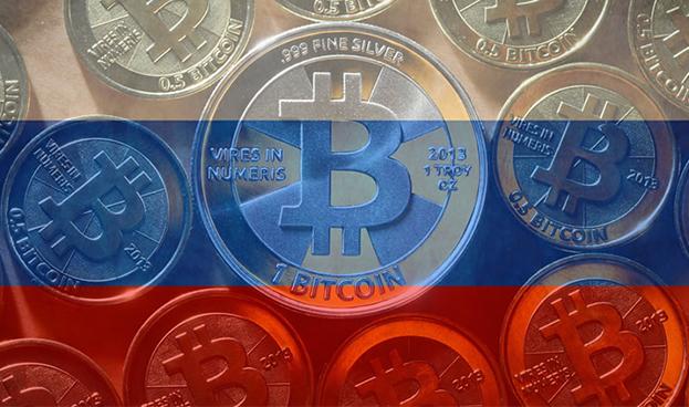 Rusia se une a la lista de Gobiernos que intentan regular el bitcoin en medio de su alza