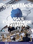 PaymentMedia Nº59