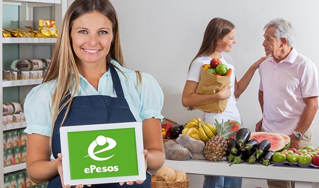 Santander InnoVentures invierte en ePesos, empresa mexicana de pagos móviles