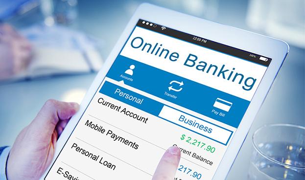 Unos 10 millones de argentinos acceden a la banca digital
