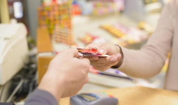 Tarjeta de débito es la más usada por ahorristas bolivianos