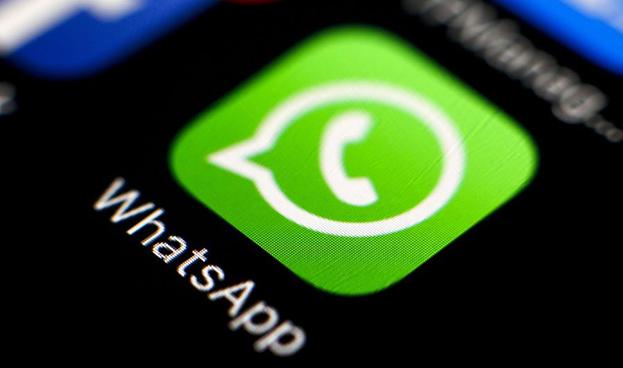 WhatsApp como amenaza para bancos y apps de pagos
