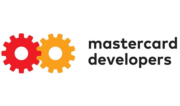 Mastercard abre el acceso de su API de Blockchain a sus socios de banca y comercio