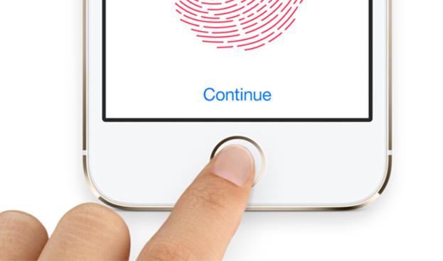 Banca, la nueva frontera de identificación biométrica