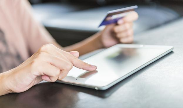 Colombia: 80% de los fraudes de tarjetas de crédito ocurren por internet y teléfono