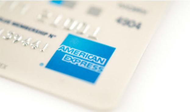 American Express apunta al 15 % del mercado de las tarjetas de crédito en Colombia