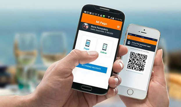 Venezuela: más de 890.000 usuarios han descargado aplicación de Pago Móvil Interbancario