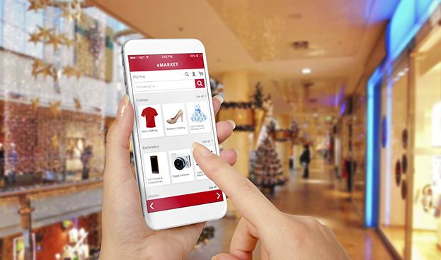 Innovaciones en comercio electrónico para el 2018 en Colombia