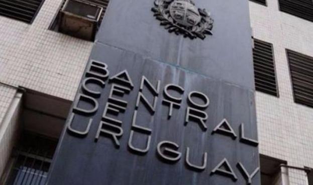Uruguay: el primer país del mundo en emitir billetes digitales