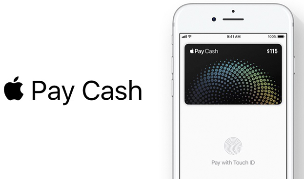Los pagos entre individuos en Apple Pay llegan con la beta pública de iOS 11.2
