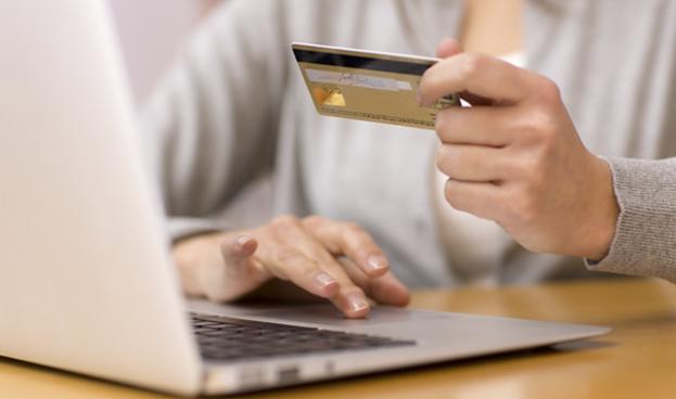 Cyber Monday: en Argentina los pagos con Visa crecieron alrededor de un 40% en los primeros días