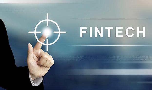 Industria Fintech trae desafíos al sector financiero, advierte el BM
