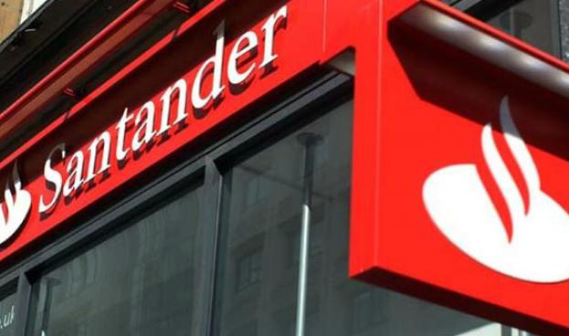 Santander lanza en México banca móvil para brindar mejor servicio a sus clientes